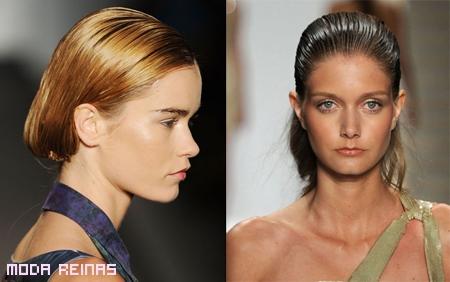 cabello-a-la-moda-2011