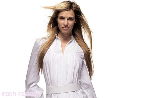 cabello-lacio-con-extensiones