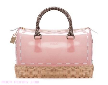 Bolsos Candy-bag de Furla