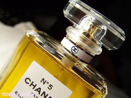 chanel-n5-perfume