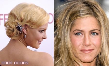 Accesorios para el cabello 2011