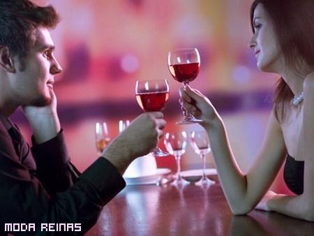 Pasos para una primera cita ideal