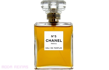 coco-chanel-number-five
