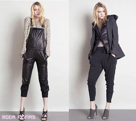 Hay Variedad De Pantalones Cortos O Incluso Tobilleros Y Flojos