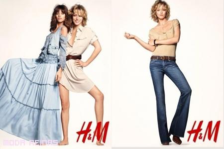 coleccion-primavera-jeans-hm