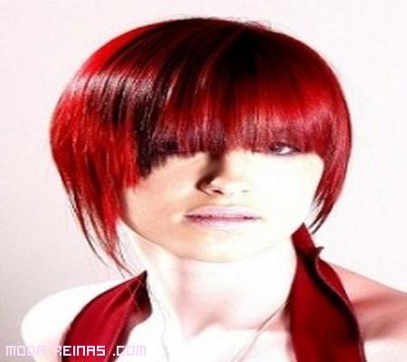 color de moda para tu pelo