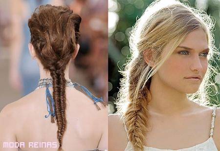 como-hacer-peinados-de-moda-del-2011