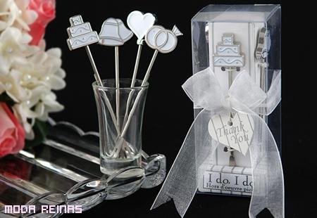 Cómo organizar la boda perfecta