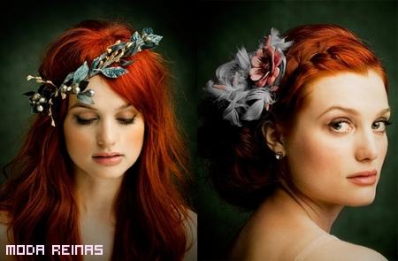 Diademas para el pelo 2011 for Diademas de tela para el cabello