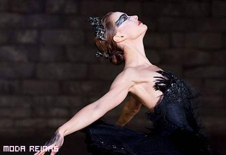 disfratzae-del-cisne-negro-pelicula