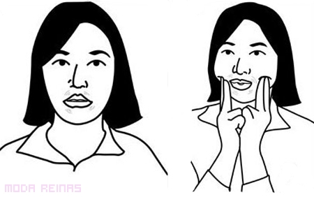 ejercicios-para-labios