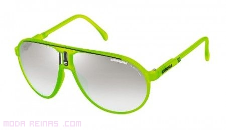 Gafas Carrera de moda
