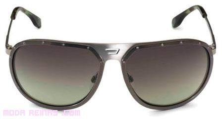 Gafas de sol Diesel...imprescindibles este verano