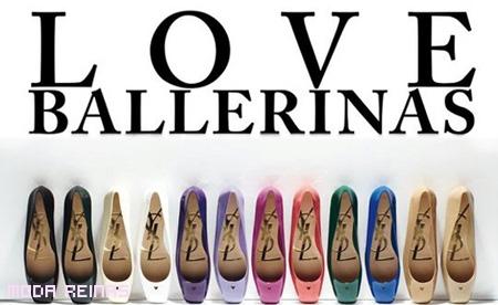 love-ballerinas-YSL
