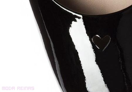 love-ballerinas