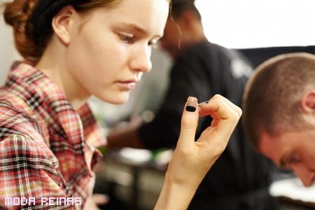 manicure-2011