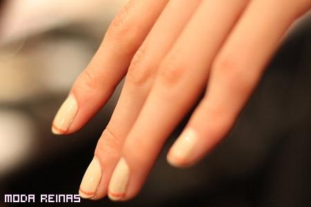 manicure-con-lineas-2011