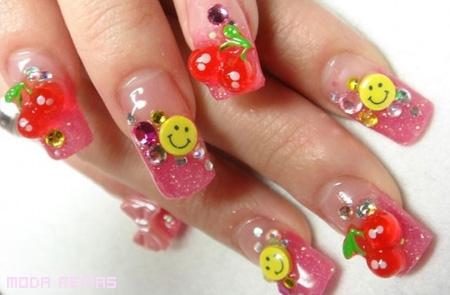 manicure-primavera-2011