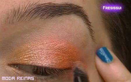 maquillaje-para-primavera-2011-hecho-en-casa