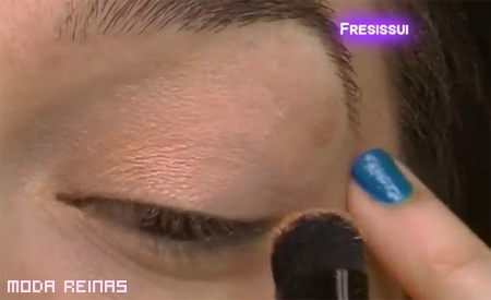 maquillaje-primavera-2011