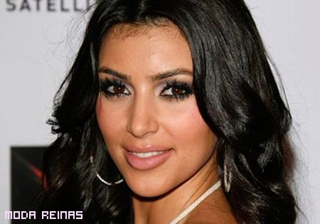 maquillate-como-kim-kardashian