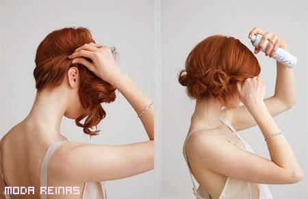 peinados-para-ano-nuevo-2011