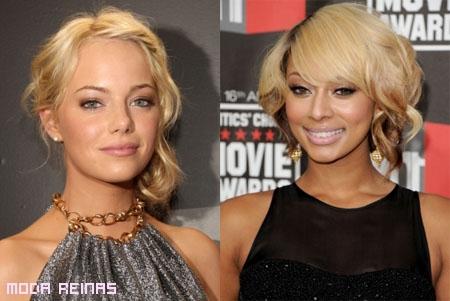 peinados-recogidos-2011