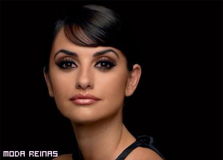 Secretos de belleza de Penélope Cruz