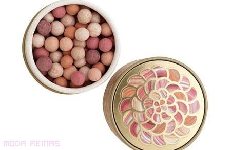 perlas-de-guerlain