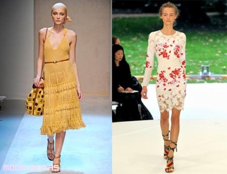 http://www.modareinas.com/i/prendas-a-crochet-2011.jpg