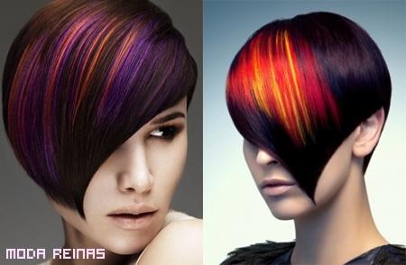 colores de cabello. que-color-de-cabello-esta-de-