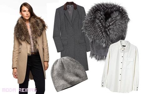 ropa-de-oficina-invierno-2011