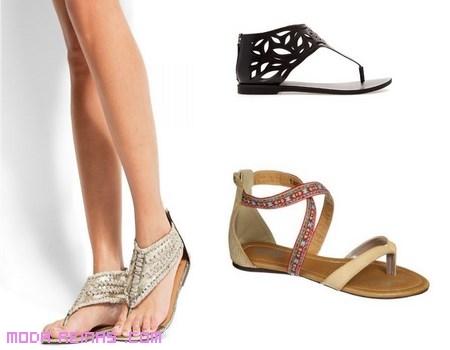 Para Boda De Sandalia Con Poco Ph0pnxww Tacon Vestido Zapatos Novia JT15ulFKc3