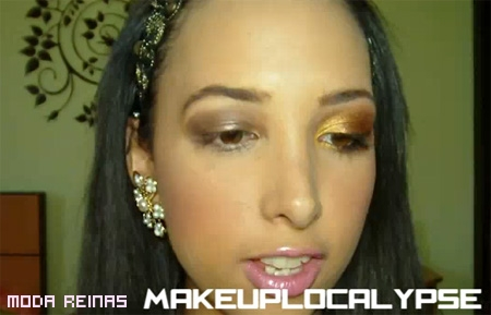 smokey-eyes-en-5-minutos