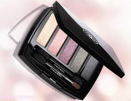 sombras-les-perles-chanel-2011