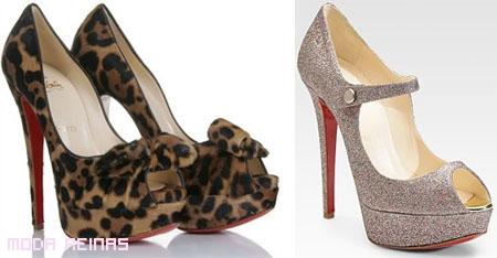 tacones-2011-leopardo