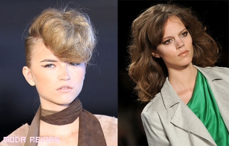 tendencia-en-el-cabello-2011-big-hair