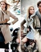 Los mejores abrigos de las mejores marcas