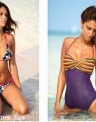 Bikinis y Bañadores a un precio muy especial