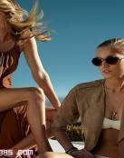 Massimo Dutti y su verano de estilo