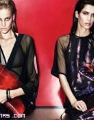 Colores y originalidad en la moda Gucci