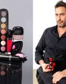 Nueva colección de maquillaje de Marc Jacobs