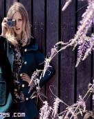 Moda Naulover 2013-2014