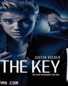Perfume The Key de Justin Bieber