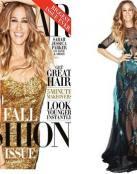 Revistas del mes de Septiembre