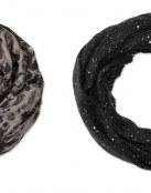 Bufandas y pañuelos de C&A