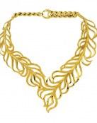 Nueva colección de joyas Aristocrazy