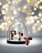 Colección de Maquillaje Lancome para Navidad 2014