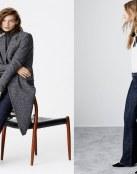 Lookbook Noviembre de Zara