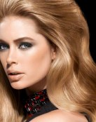 Apunta estos consejos para un maquillaje express